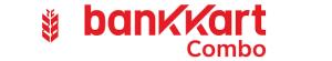 BankkartCombo